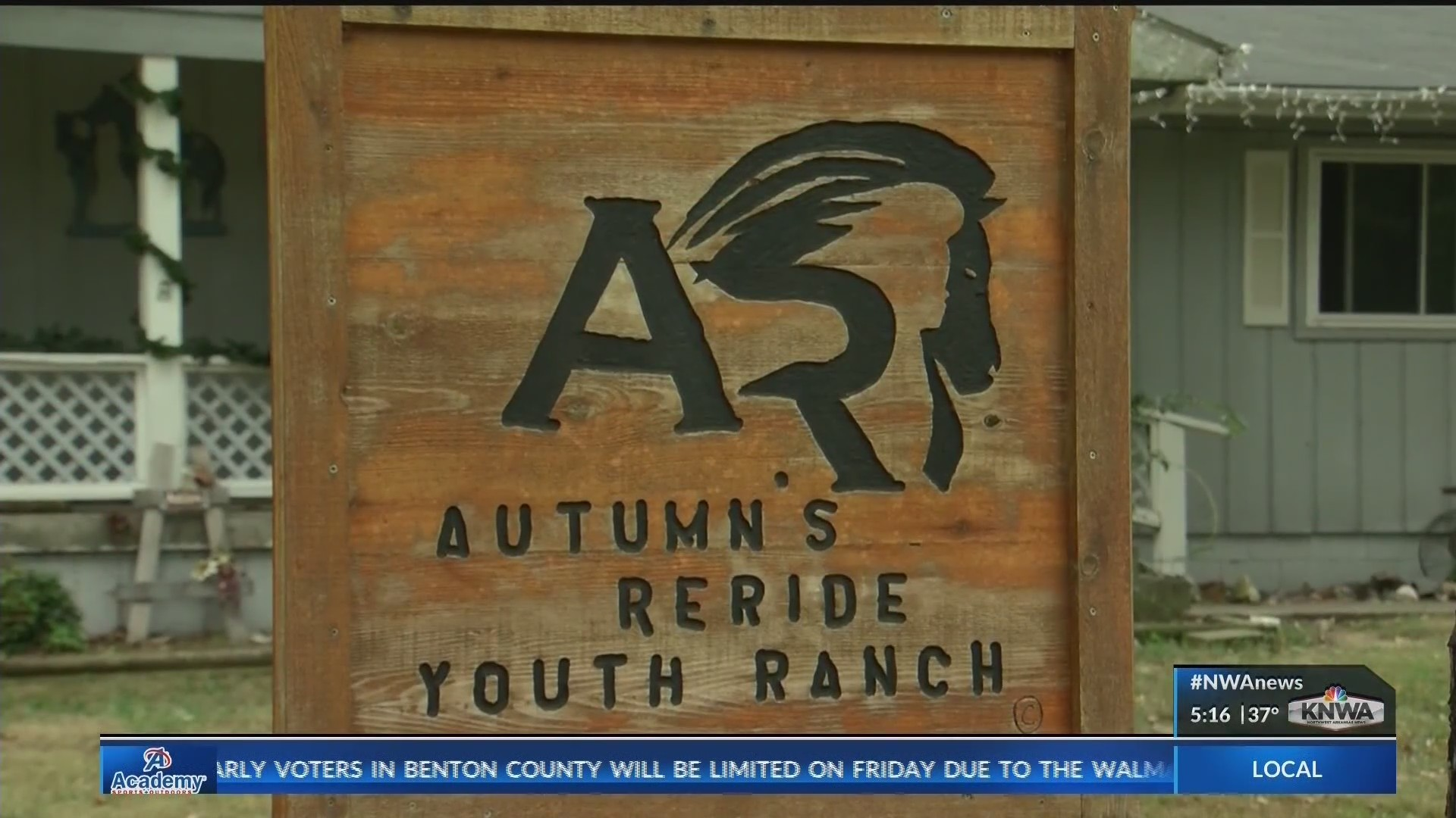 Autumn_s_Reride_Youth_Ranch_Benefit_1_20181102105827