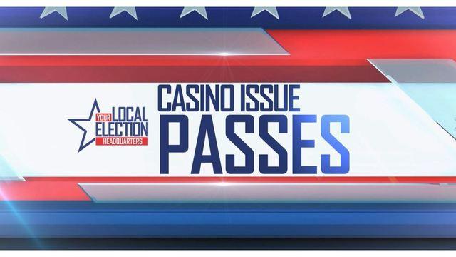 Casino Passes_1541565254406.jpg.jpg