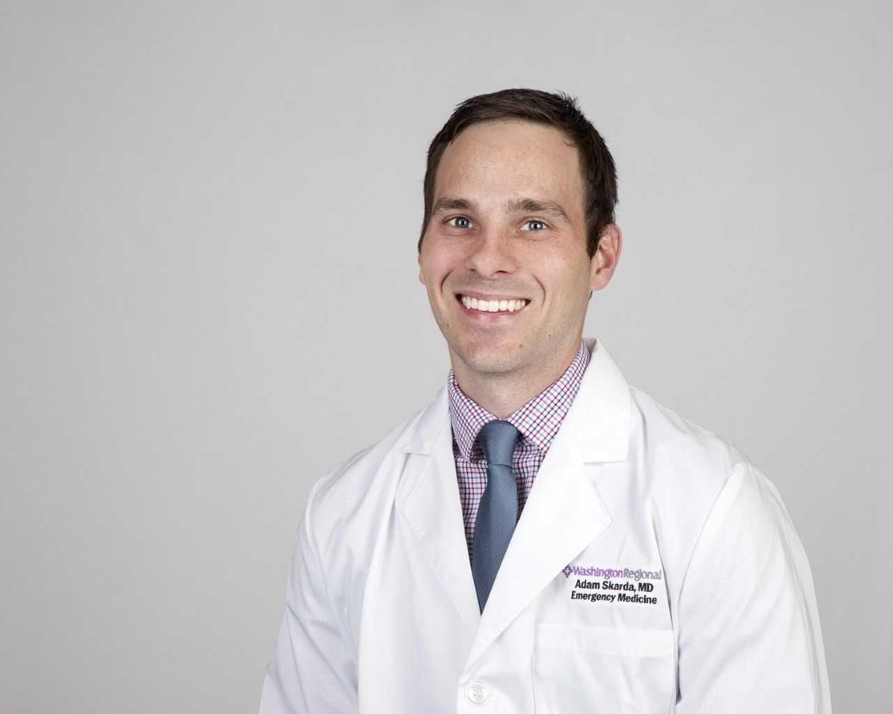Dr Adam Skarda_1541170155930.jpeg.jpg
