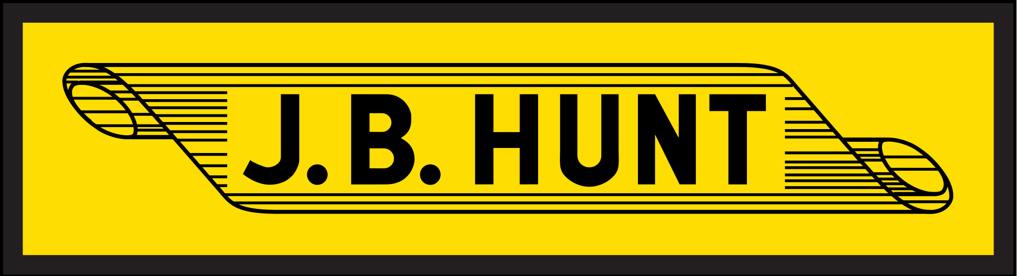 JB20Hunt20Transport20Logo_1541700789750.png