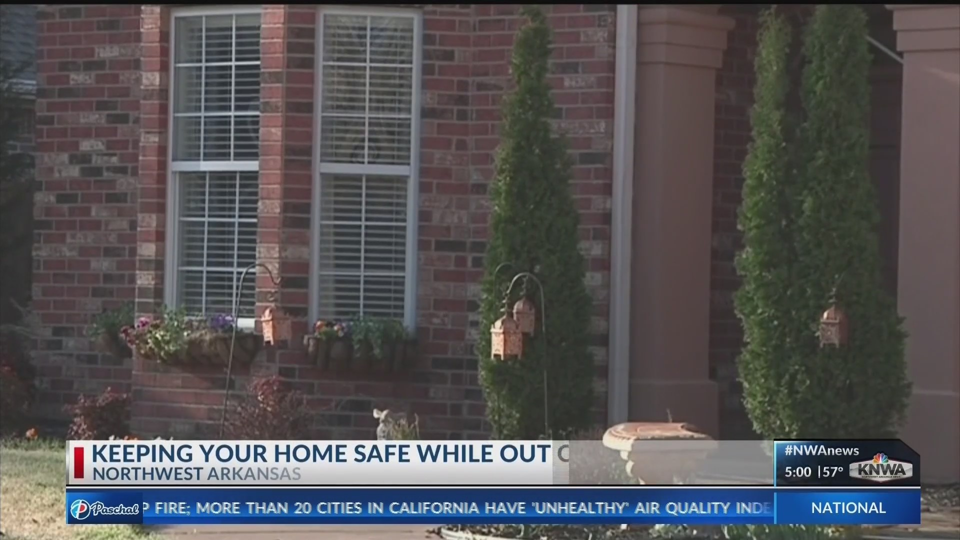 Keeping_Your_Home_Safe_While_Out_of_Town_1_20181122000402