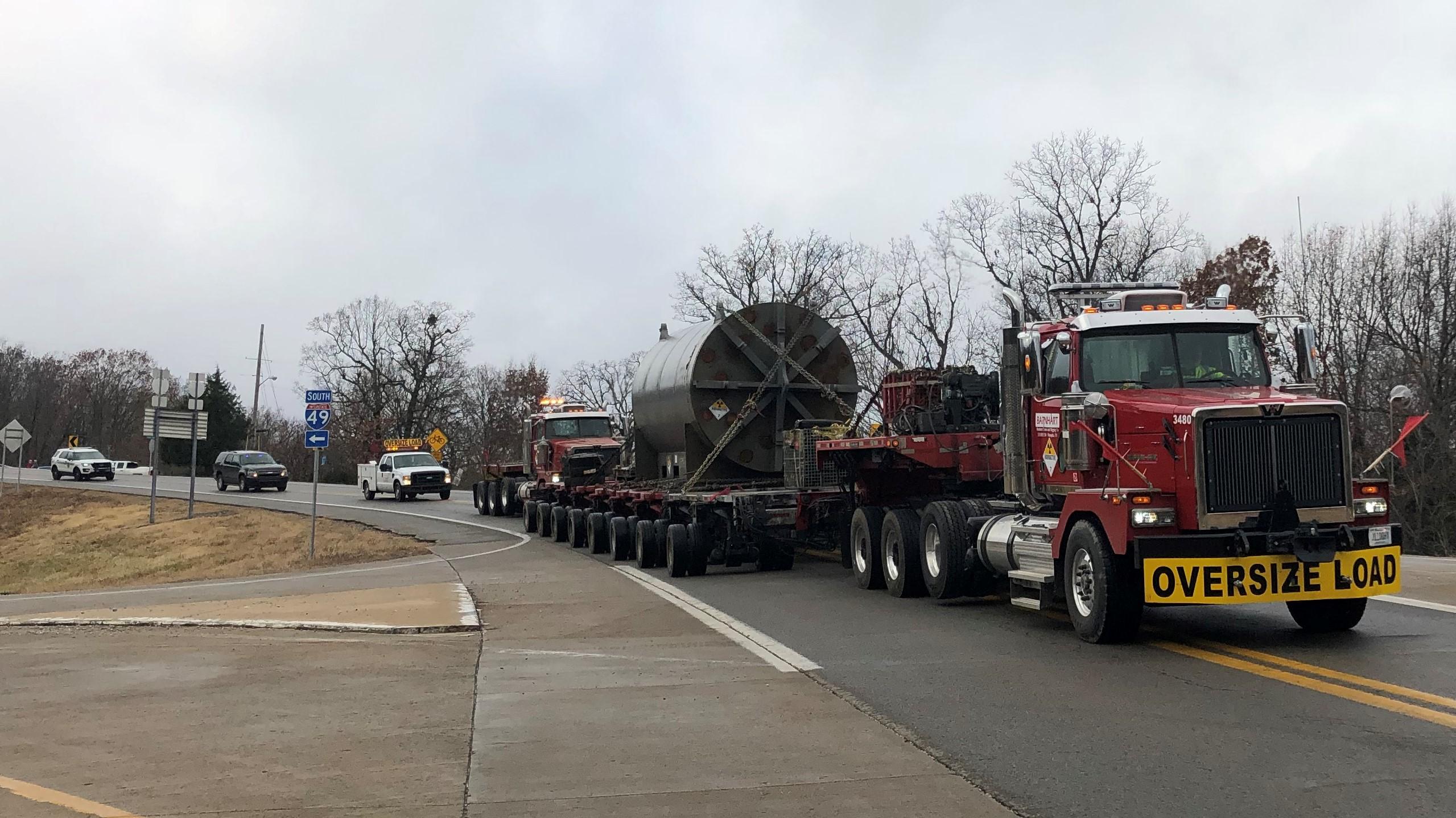 SEFOR Large Load in WashCo_1543506338385.jpeg.jpg