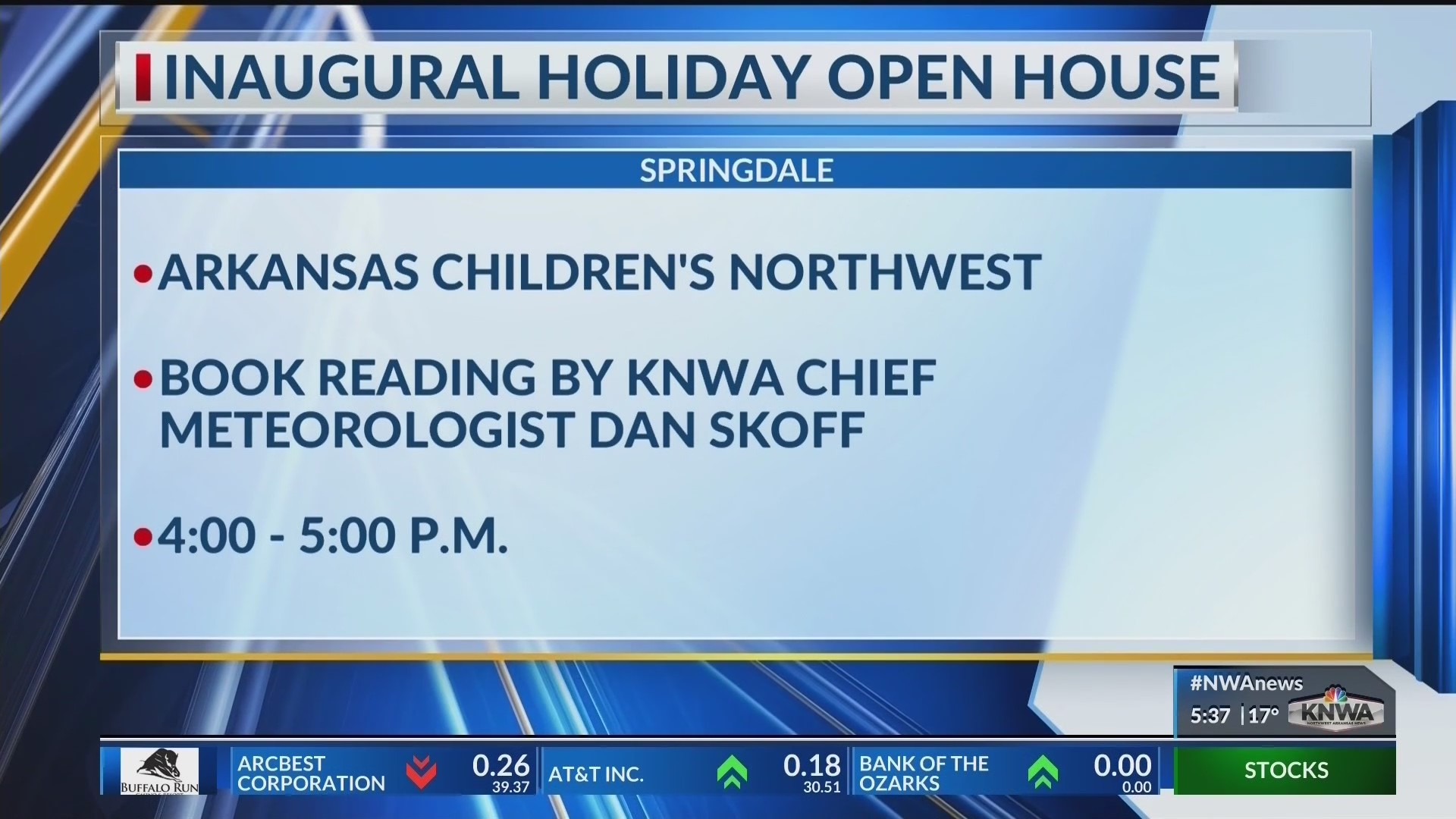 Springdale_Hosting_Inaugural_Holiday_Ope_0_20181115124139