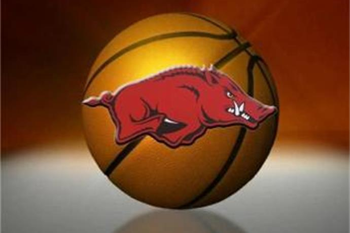 Complete Arkansas Basketball Schedule Released_-5927983438469445851