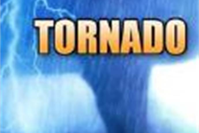 Tornado Warning for River Valley_542020706000388705