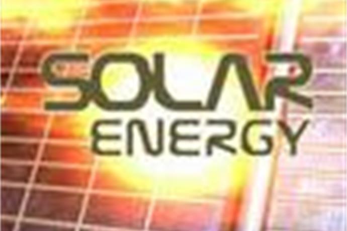 Solar farm to rise over 3 square miles in Ariz._2874325202446730149