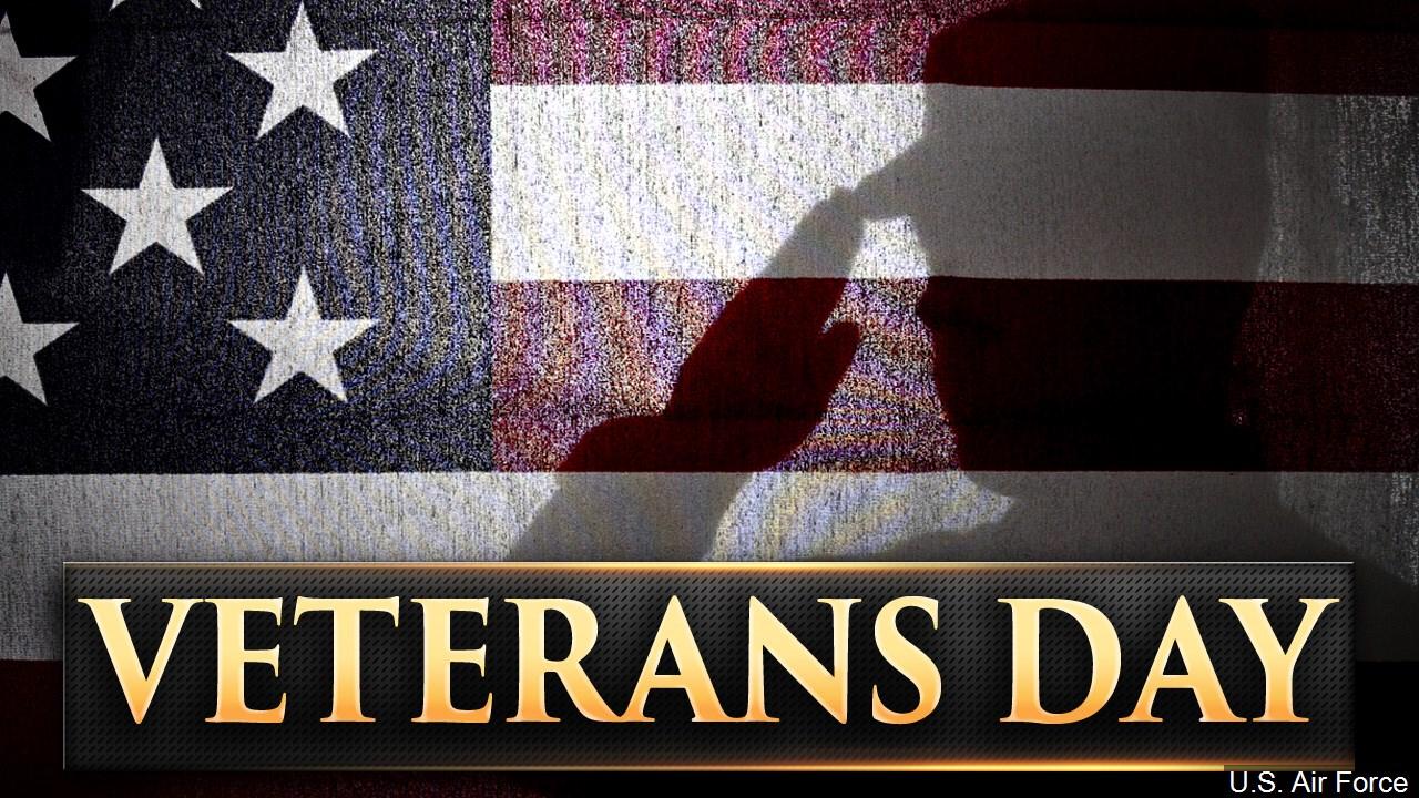 Veterans Day_1510423128877.jpg