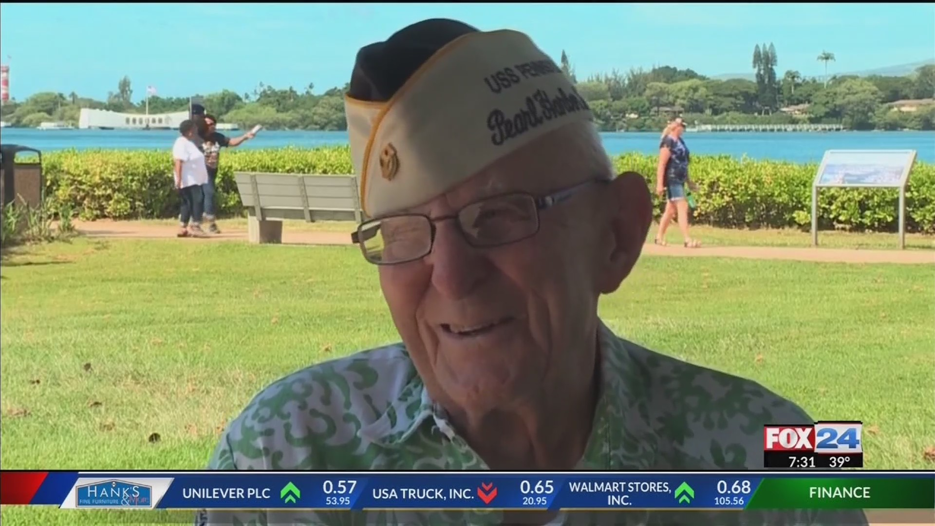 Veterans_Day__Talking_with_Pearl_Harbor__0_20181112134031