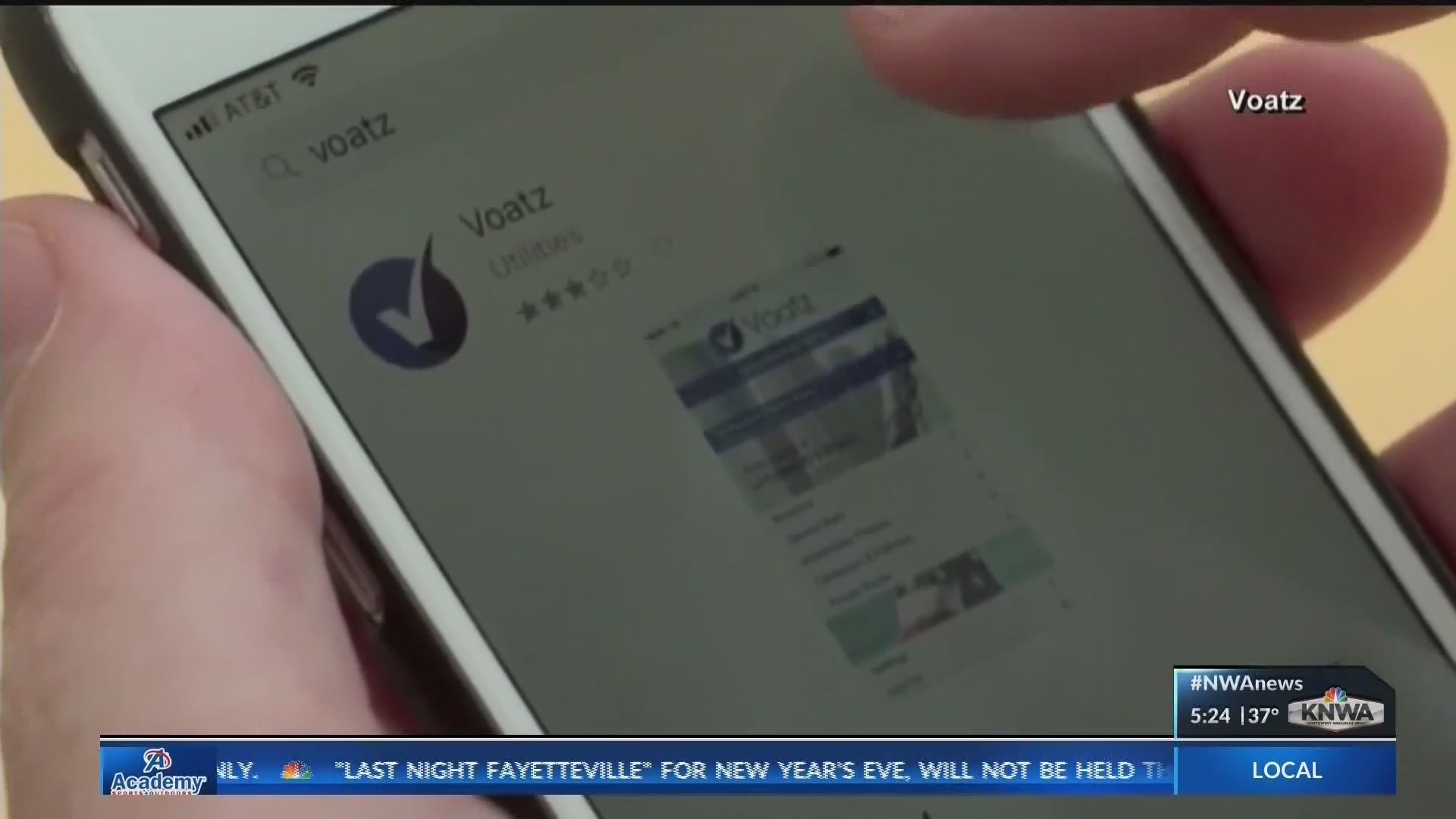 Voatz_App_Helps_People_Cast_Ballots_on_S_1_20181102110848
