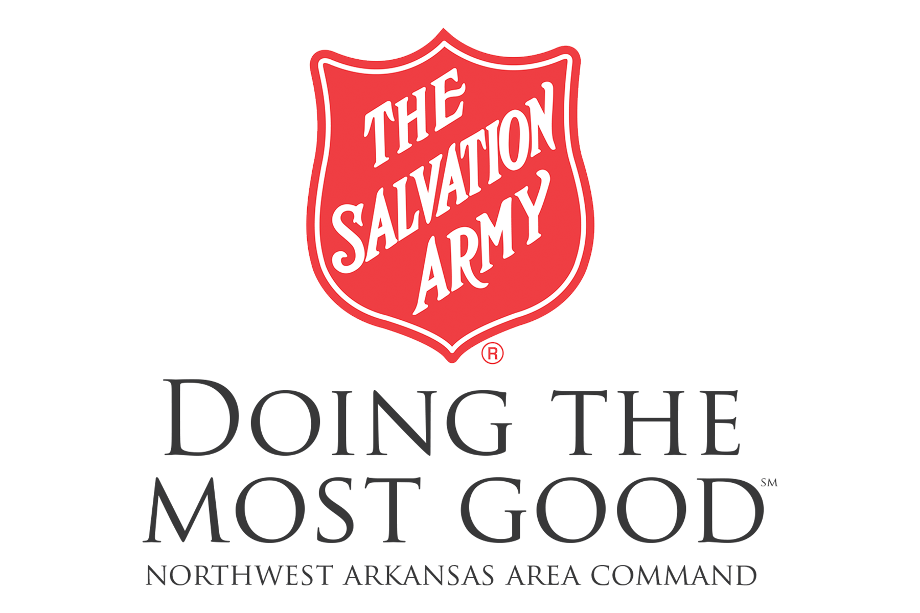 salvation army logo_1494885951807.png