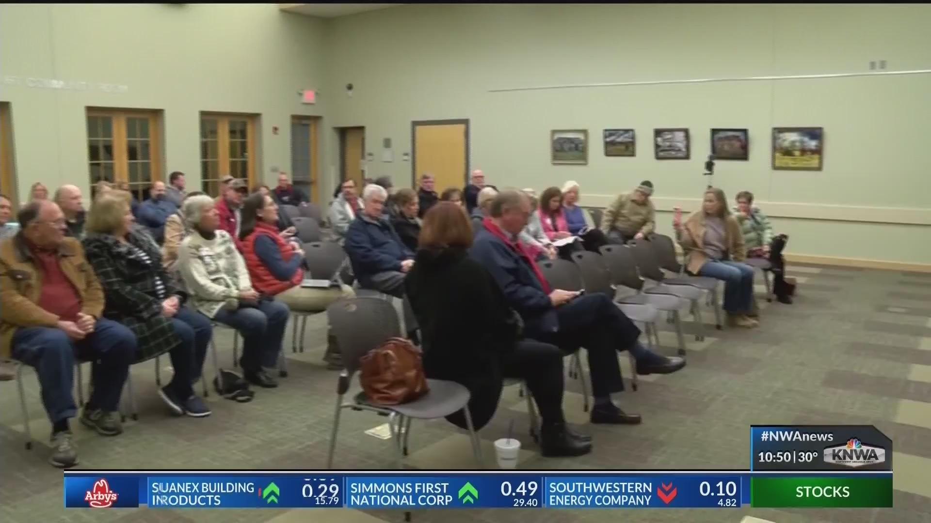 Bentonville_Mayor_Candidates_Prepare_for_0_20181203123230