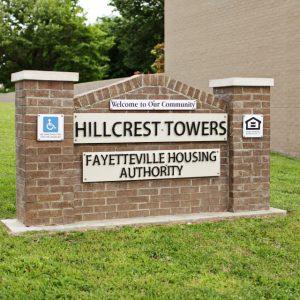 Fayetteville-housing-authority-location-300x300_1544823721184.jpg