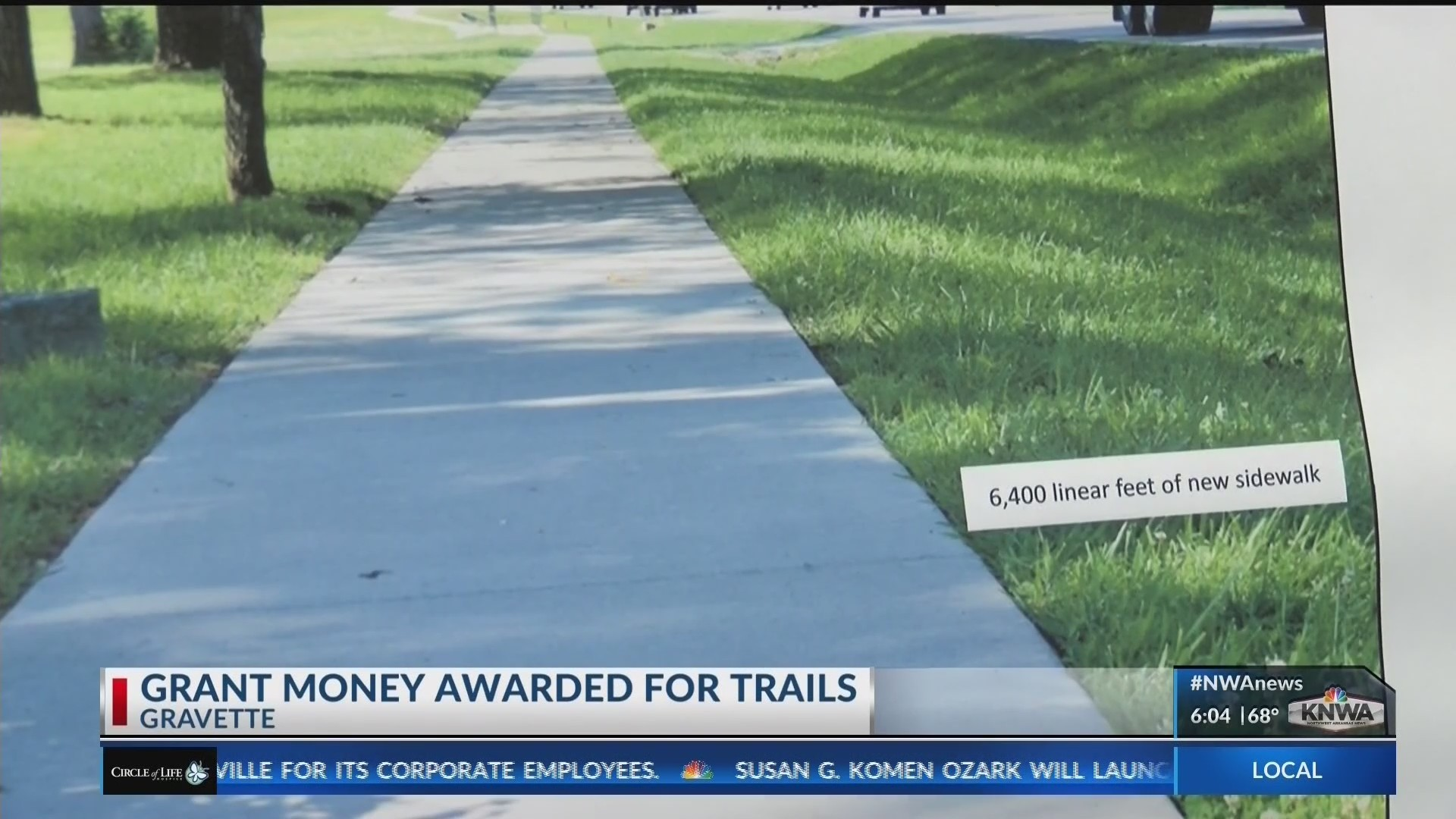 Grant_Money_Goes_Towards_Trails_in_Grave_0_20181201031913