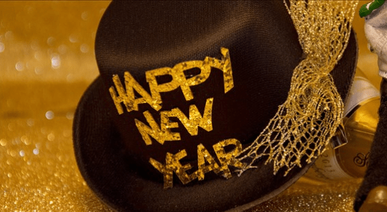 HNY_1546222883356.PNG