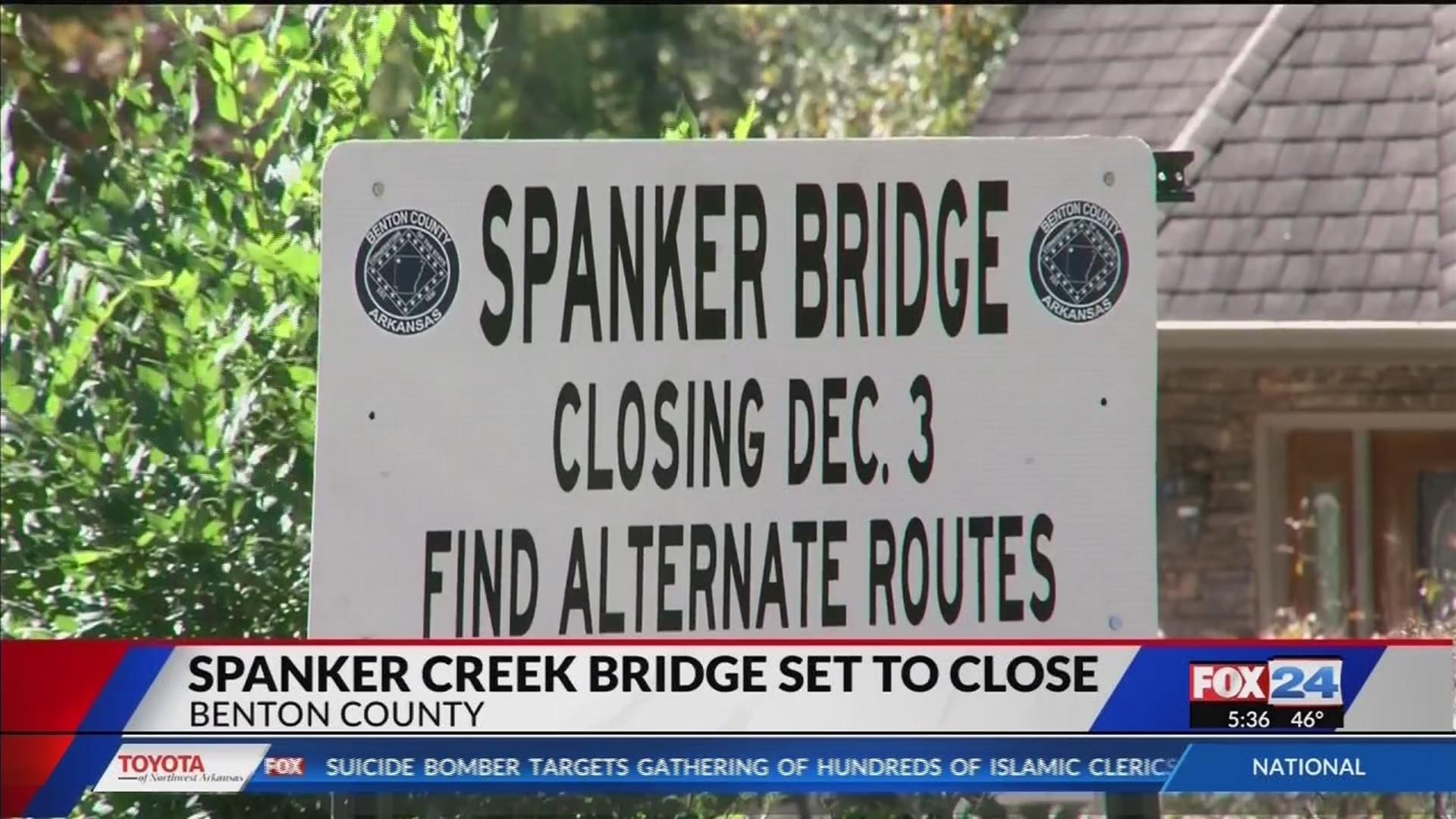 Spanker_Creek_Bridge_to_Be_Completely_Re_0_20181121021555