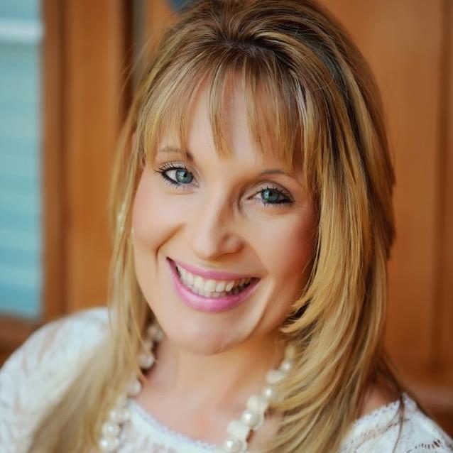 Stephanie Orman - Mayor - Bentonville - square_1541002357765.jpg.jpg