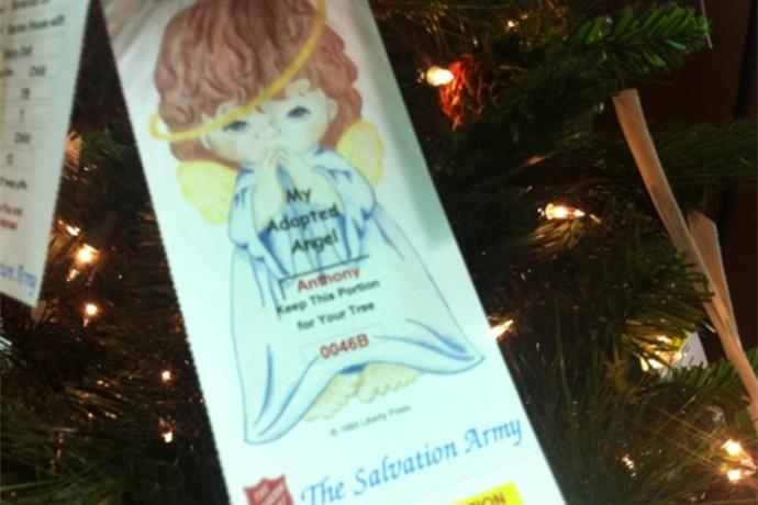 Surprise for the Angel Tree!_-4326213038595357302