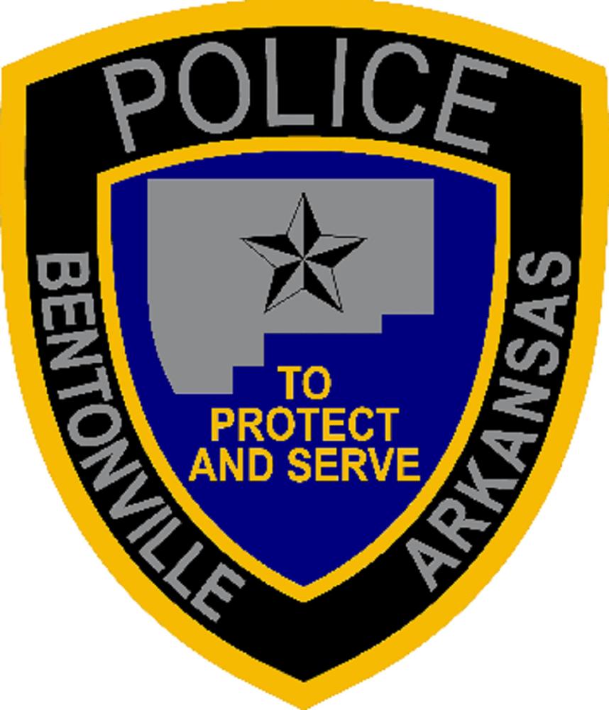 Bentonville Police Department.png