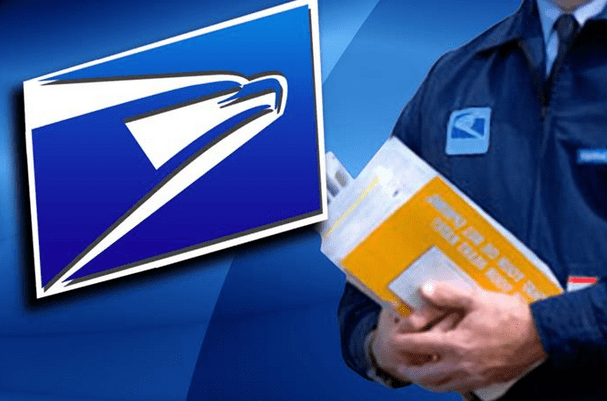 usps_1481836251416.png