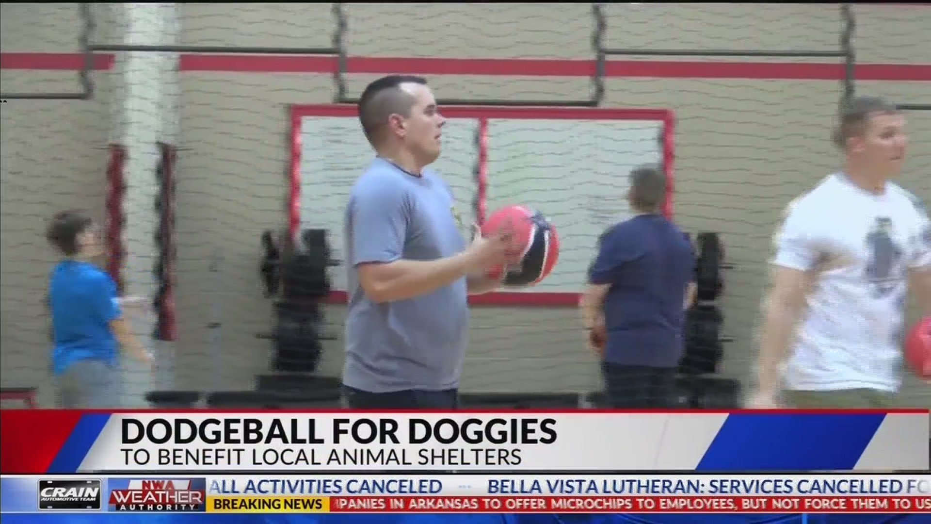 Dodgeball_Event_Raises_Awareness_for_Pet_0_20190120041716