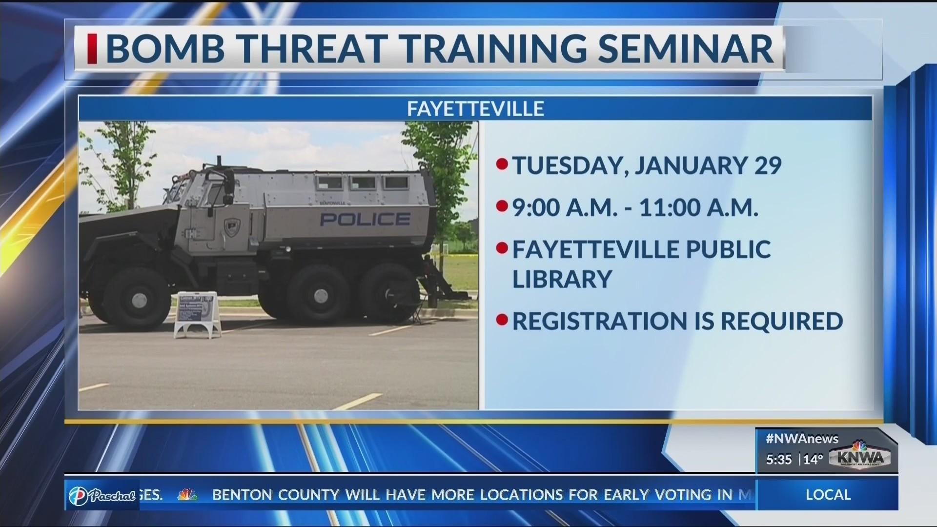 Fayetteville_Hosts_Bomb_Threat_Training__0_20190129132702