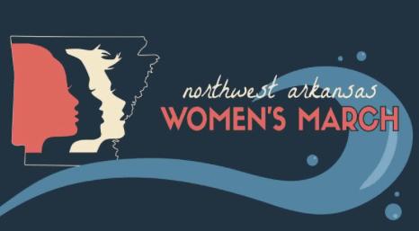 NWA Womens March(1)_1547908635058.png.jpg