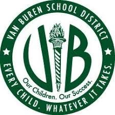 Van Buren School District_1548452610685.jfif.jpg