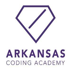 arkansas-coding-academy-logo_1548358273425.jpg