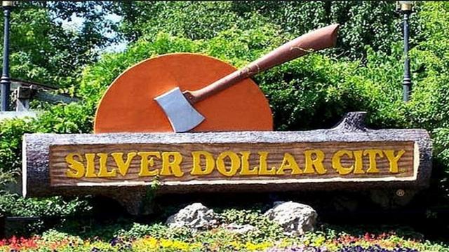 silver dollar city_1486078720488_17012909_ver1.0_640_360_1546450664282.png.jpg