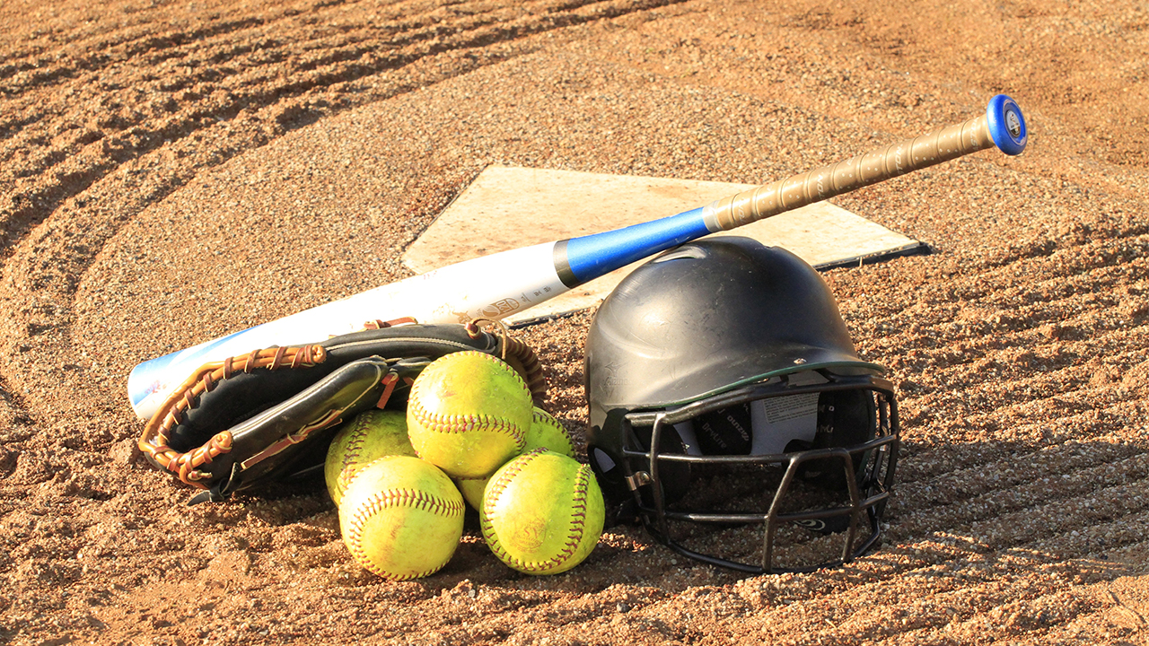 softball-spring-sports-athletes_1524163261307_363214_ver1_20180420055902-159532