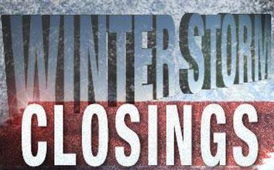winter closings_1482076013936.JPG