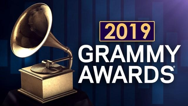 2019 Grammy Awards_1549646133574.jpg-118809306.jpg
