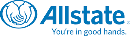 ALLSTATE_1549913007059.png