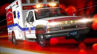 Ambulance_1453427339556.jpg