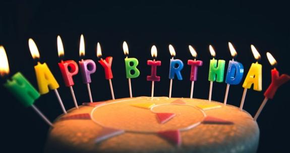 Birthday_1551050879423.PNG