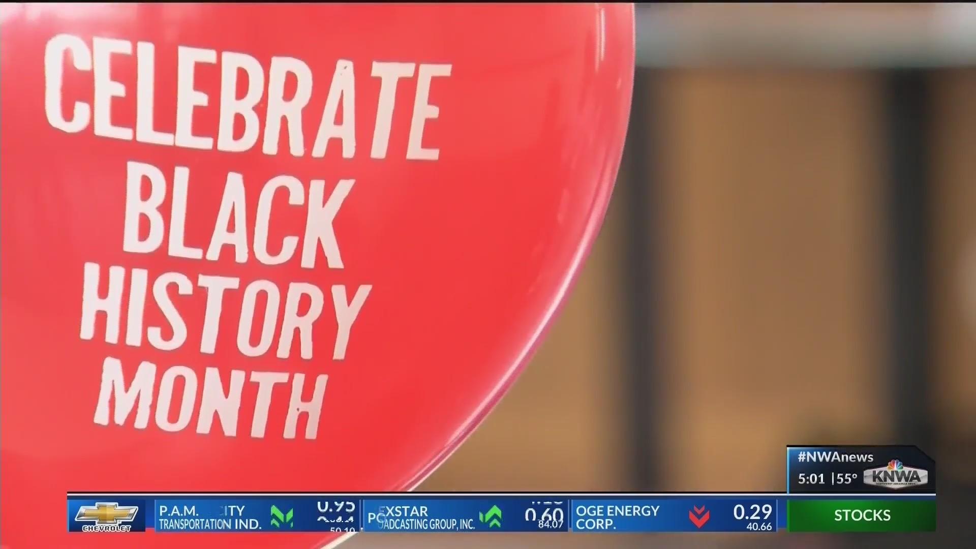 Black_History_Month_in_Northwest_Arkansa_0_20190202030935