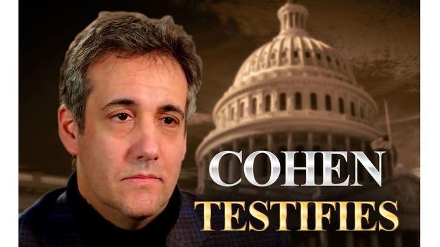 Cohen Testifies_1551278216032.JPG_75121702_ver1.0_640_360_1551280282454.jpg.jpg