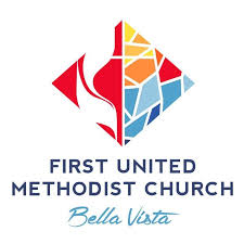 First United Methodist Church Bella Vista_1549410979623.jfif.jpg