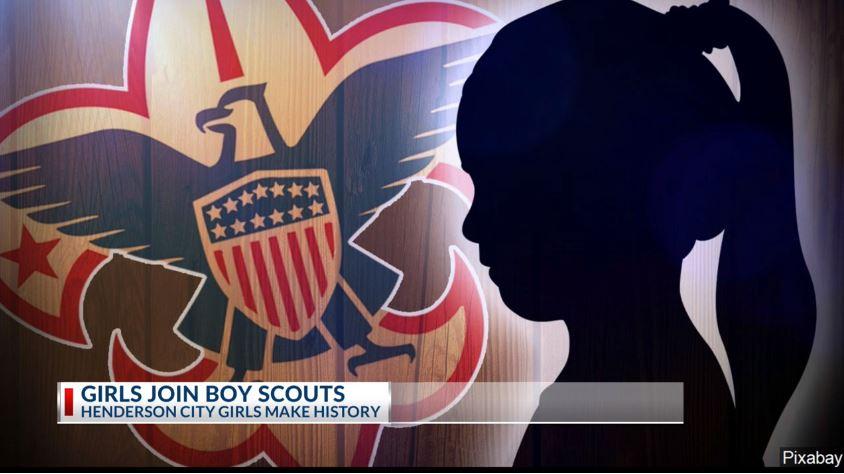 Girls Join Boy Scouts_1549557125329.JPG-118809306.jpg