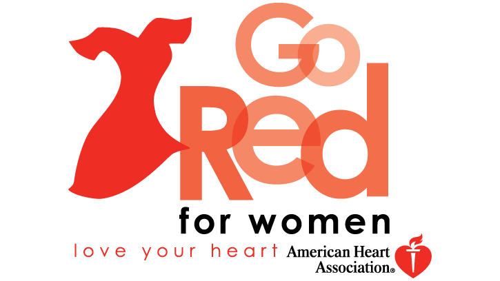 Go-Red_1549075769463.png