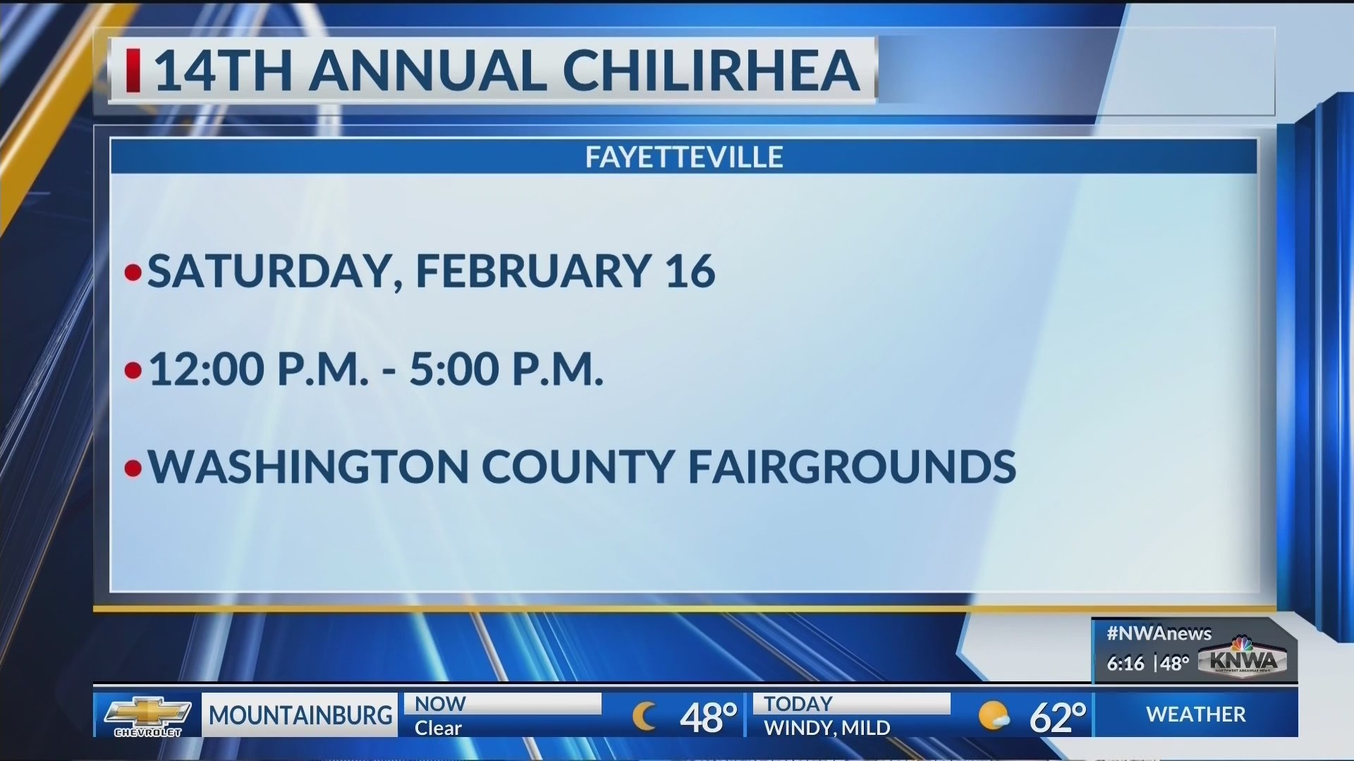 KNWA_Today__14th_Annual_Chilirhea_0_20190214123116