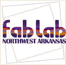 NWA Fab Lab_1551309772548.jpg.jpg
