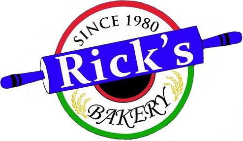 RICKSBake_1549736142832.PNG