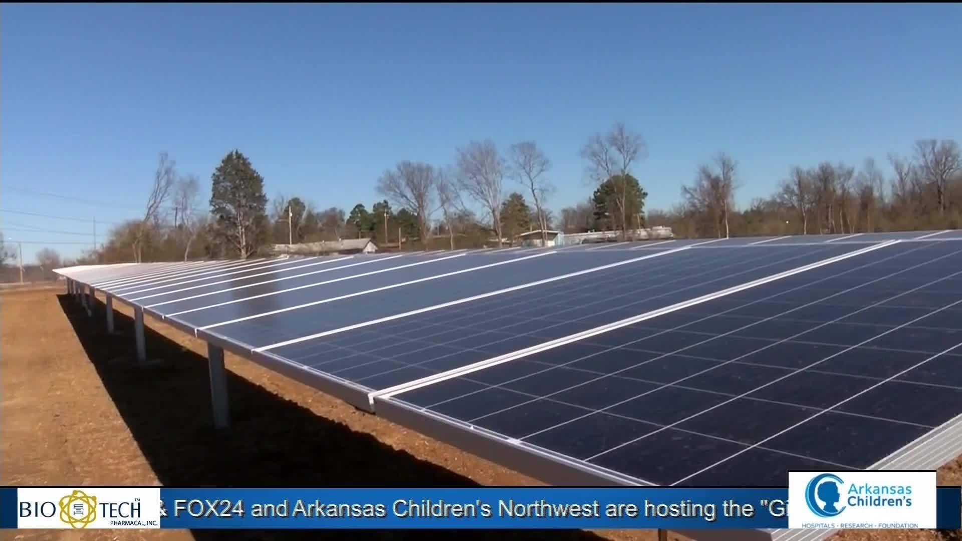 Solar_Energy_Shines_in_Arkansas_KNWA_8_20190220232037