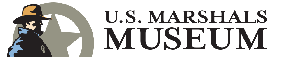 U.S. Marshals Museum_1440018205066.png