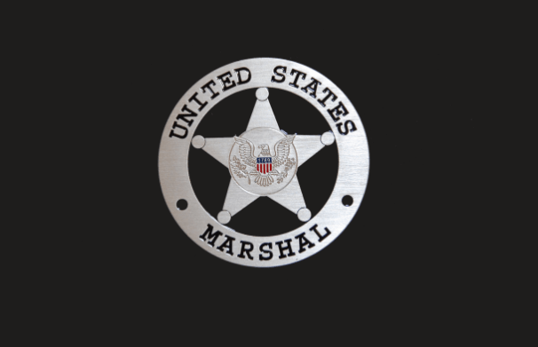 US Marshals_1550244612056.PNG.jpg