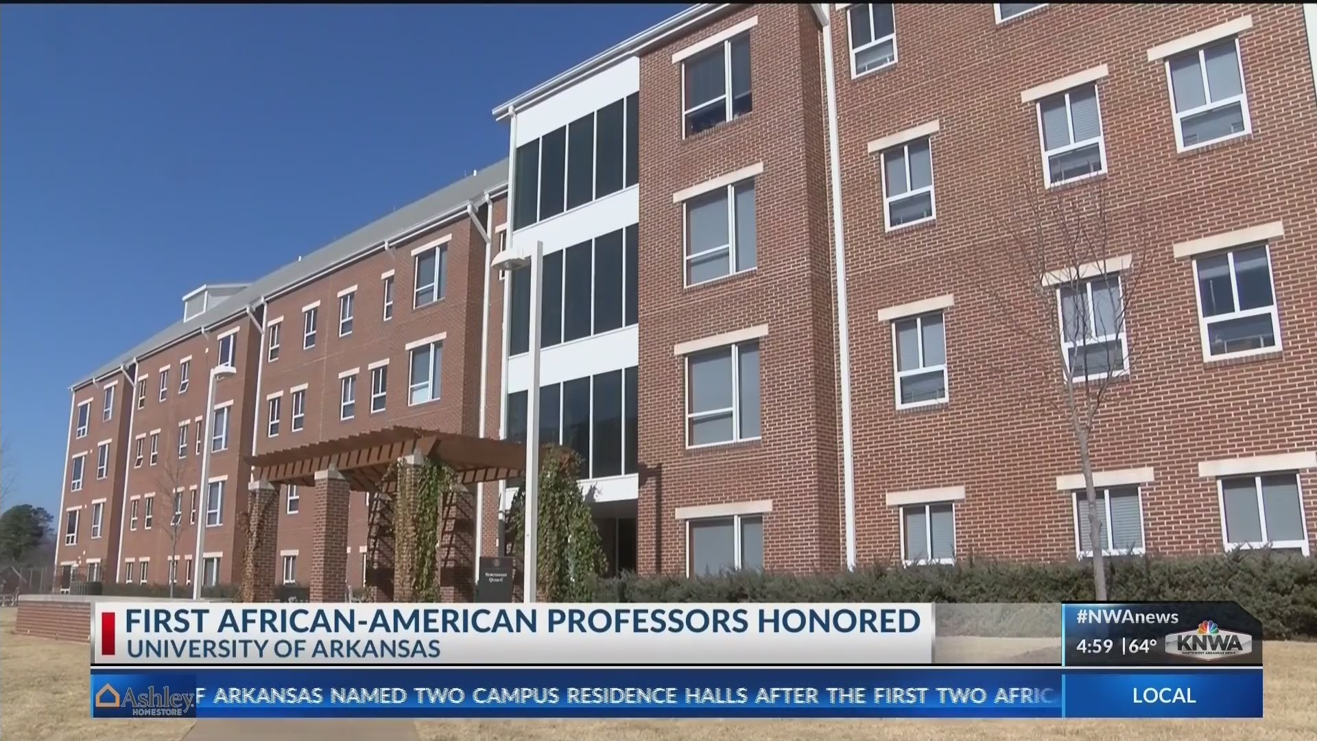 U_of_A_Dorms_Named_After_First_African_A_0_20190204235704