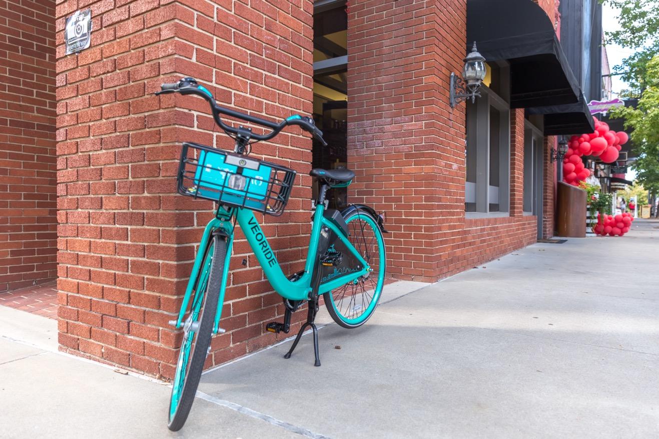 veoride-bike_1541460982329.jpg
