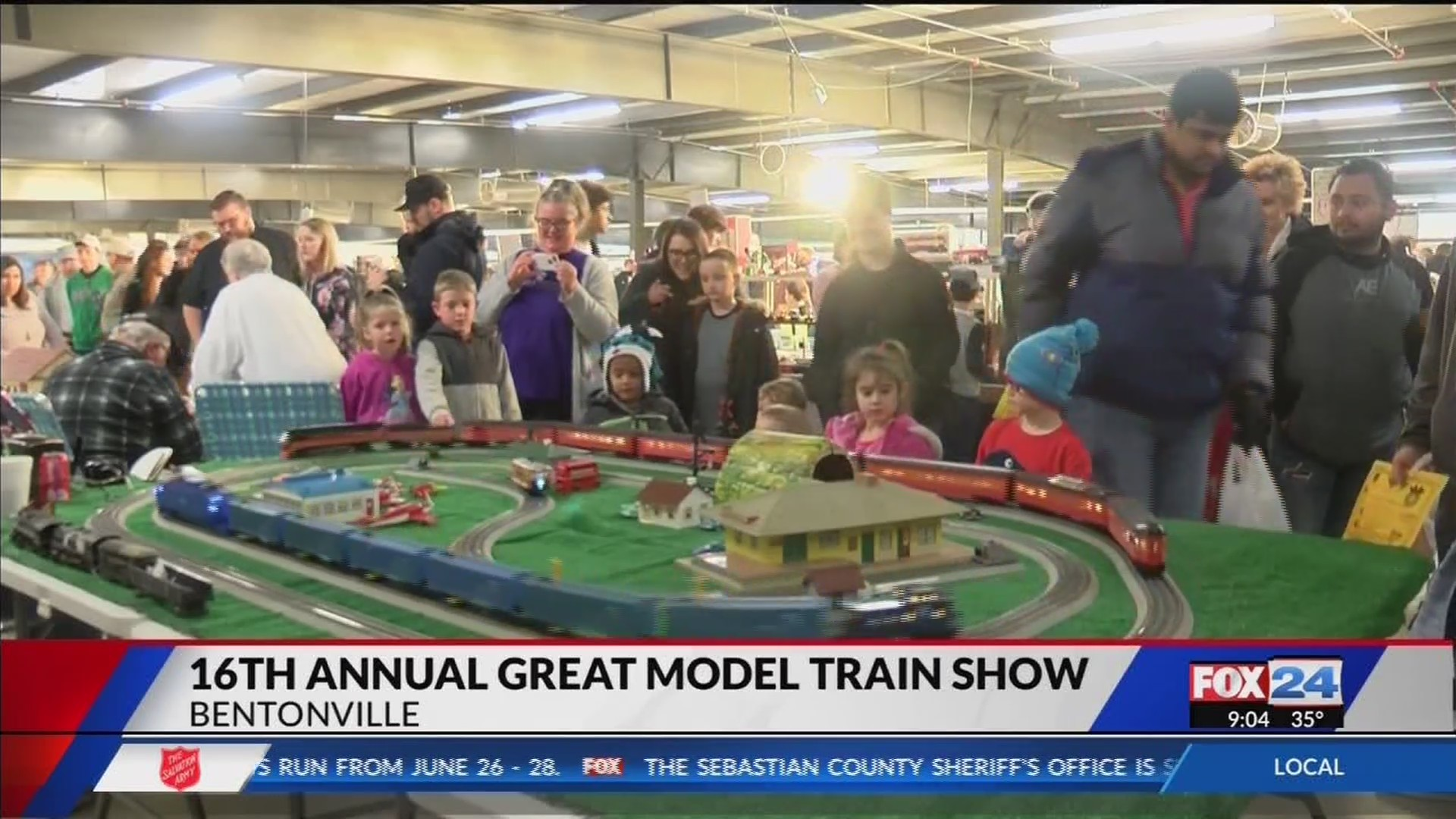 16th_Annual_Great_NWA_Model_Train_Show_F_0_20190303174338