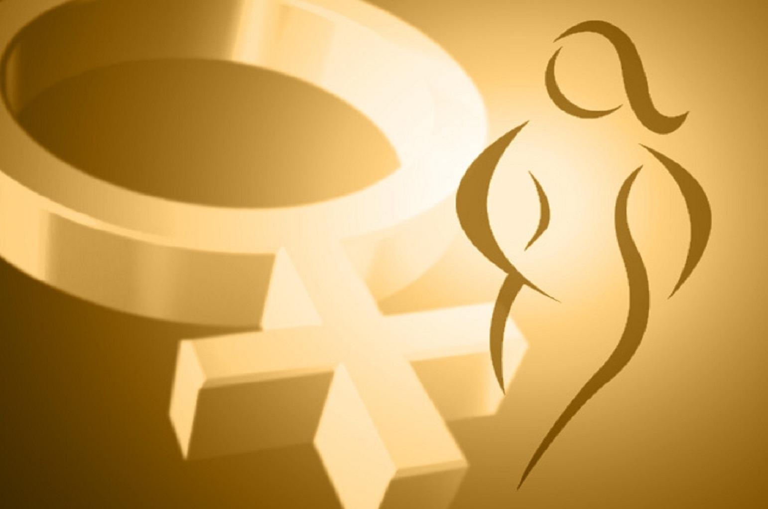 ABORTION BILL_1553032938450.JPG.jpg